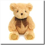 39622-huggable-teddy-bear