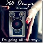365.button.2