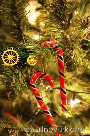 ChristmasTree 046