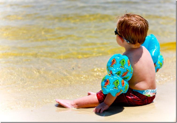 Beach 027
