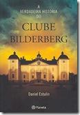 a_verdadeira_historia_do_clube_de_bilderberg