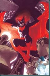 BatwomanCMYK_02