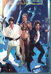 Star_Wars_Hughes