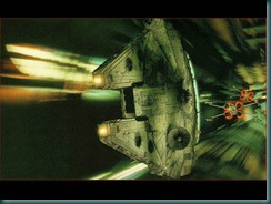 star-wars-millenium-falcon-wallpaper-03