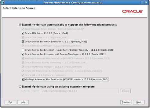 osb_install