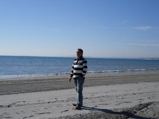 23 januari 2011 Marjal 018.JPG