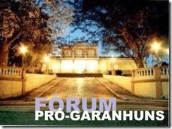 forum_logo_centro_cultural
