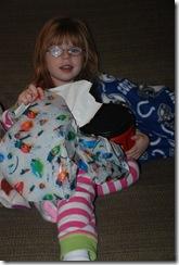2008 Christmas pics 174
