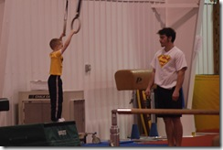 2009 gymnastics034