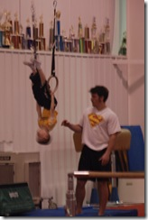 2009 gymnastics038