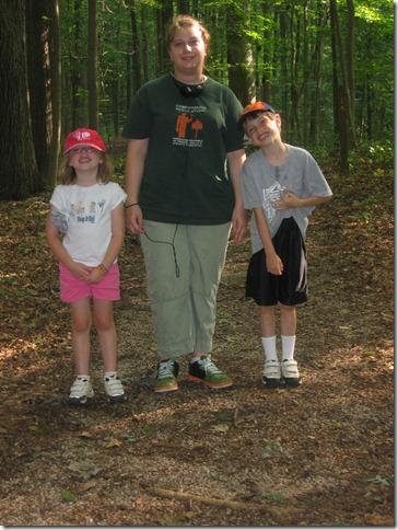 2010 June Camping 006