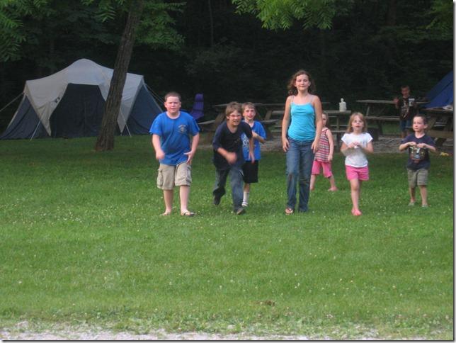 2010 June Camping 017