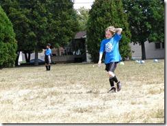 2010 Fall Soccer 010