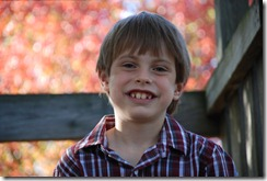 2010 Fall School pics 005