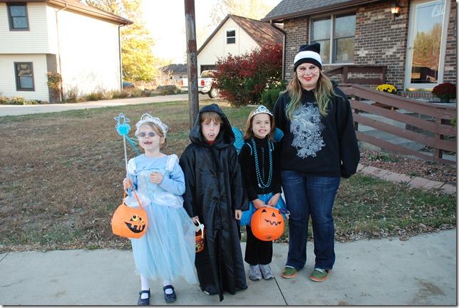 2010 Halloween 036
