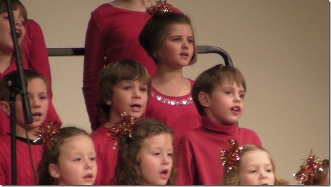 2010 CCC Christmas Musical 034