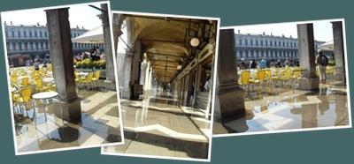 Exibir Venezia