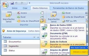 tela_access4