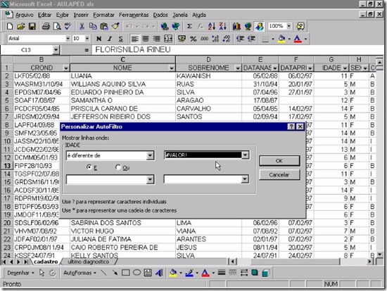 EXCEL9