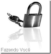 seguranca_wireless wi-fi proteção wep wep2 anti hack