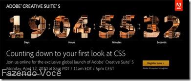Contagem-Regressiva-Adobe-CS5