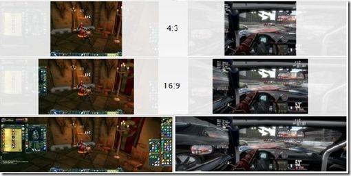 CVRD_Gaming