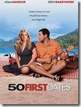 200px-50FirstDates