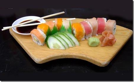 sushi-004
