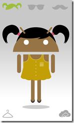 Androidify_01