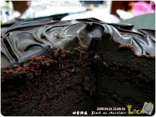 chocolate-14A