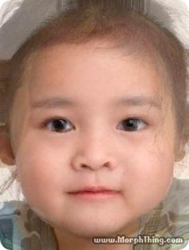 Baby-of-xea-jpg-and-b-jpg