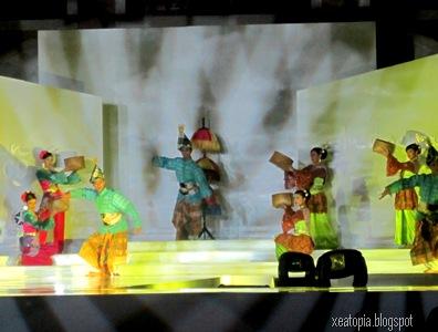 fashion show 096