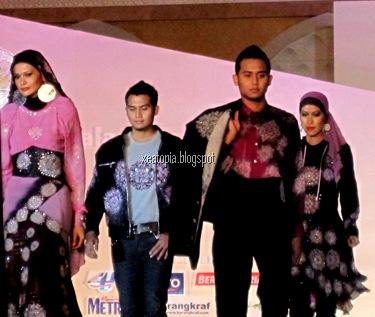 fashion show 069