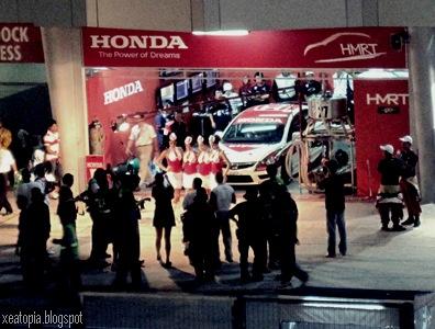 MME_Honda2