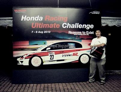 MME_Honda6