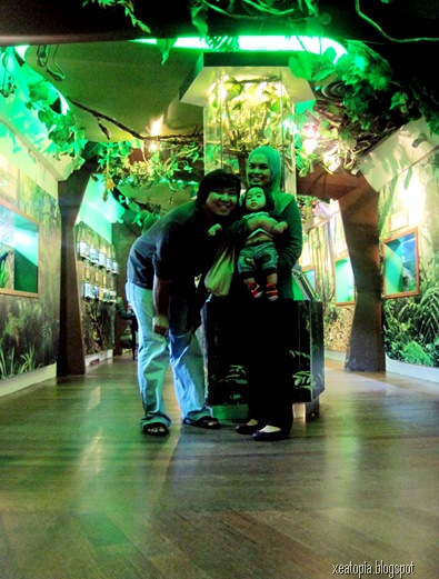 aquaria 066