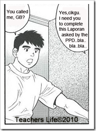 kazuma1 copy
