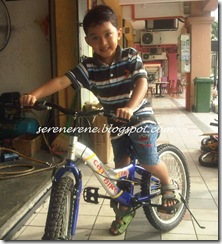 afiqnewbicycle