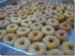 Donutdone