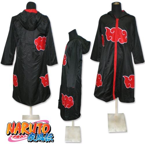 naruto sasuke akatsuki. w Akatsuki+sasuke+cosplay