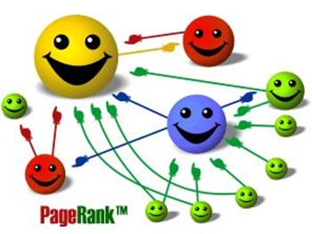 trasferimento dominio e pagerank