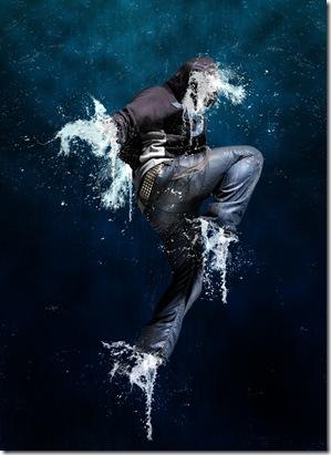 Dancing_Aqua