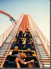 medium_rollercoasterblog