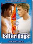 latter days film schwul - Kopie