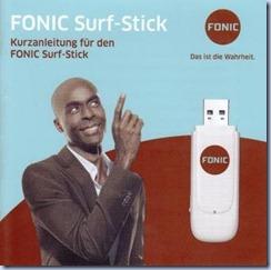 fonic werbung - Kopie