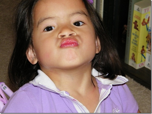 sarah face 3