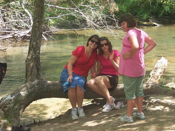 9 creek