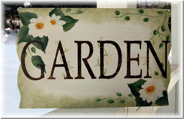 daisygarden