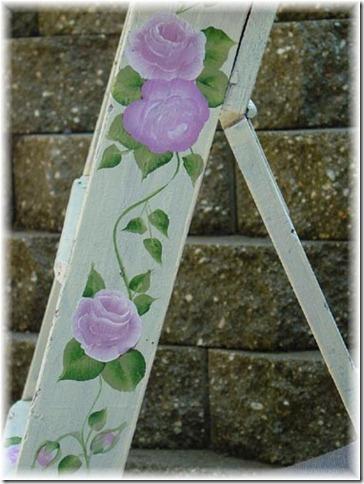 laddersideclose