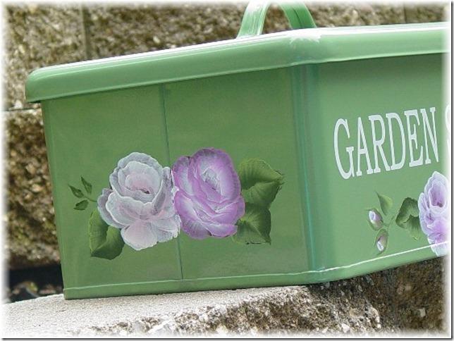 enamelware garden3